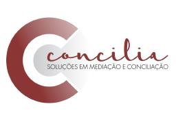 C CONCILIA